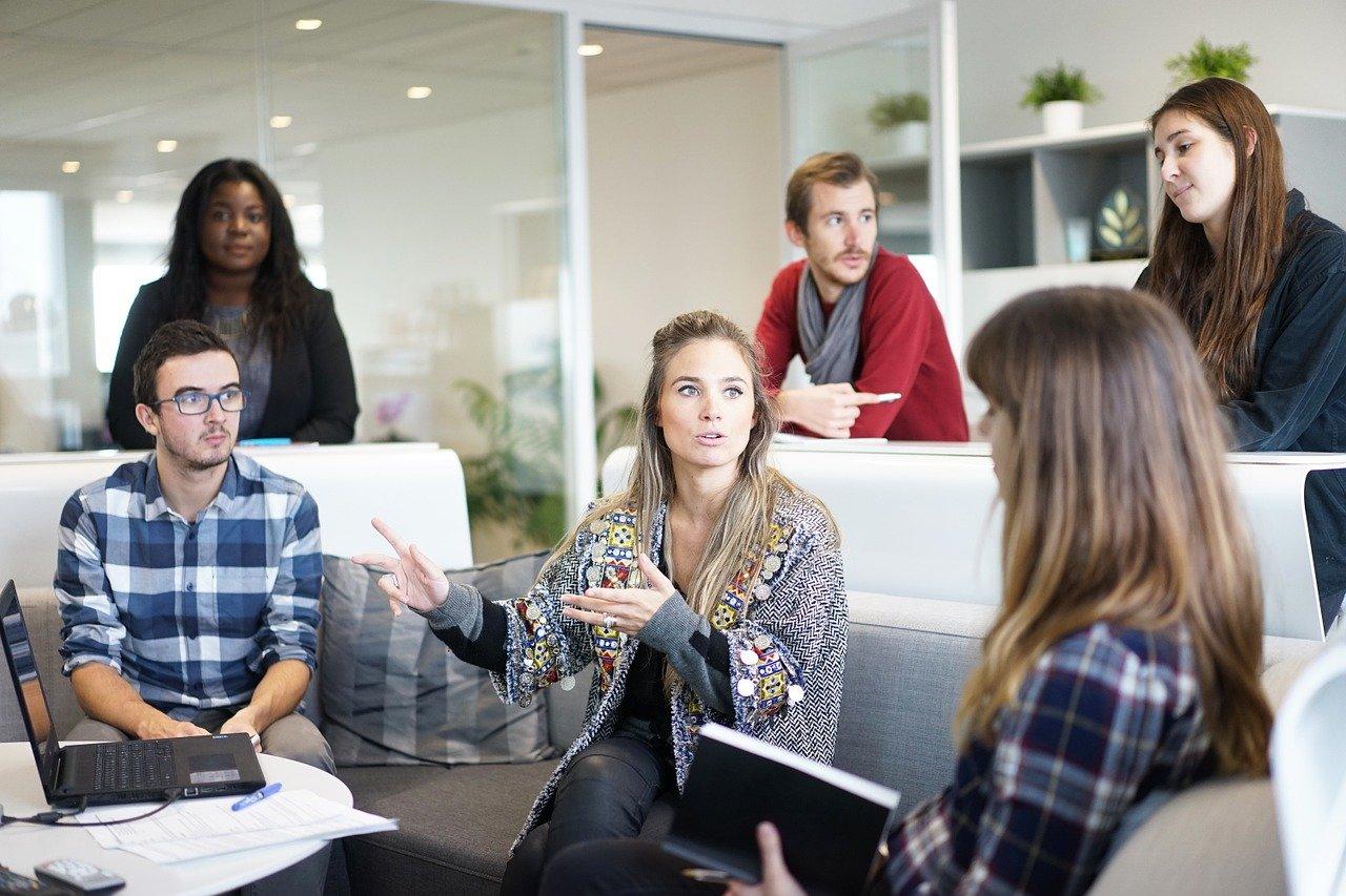https://cloudscouts.com/wp-content/uploads/2021/01/workplace-team-business-meeting-1245776.jpg